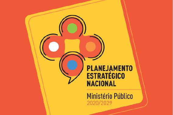 09.05.2018-Planejamento- Estrategico-Nacional.png 69276201a1
