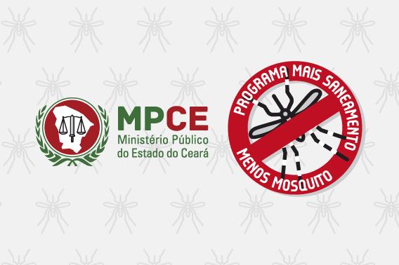 23.08.2017-Campanha-Mais-Saneamento-Menos-Mosquito.png 90516d8e92