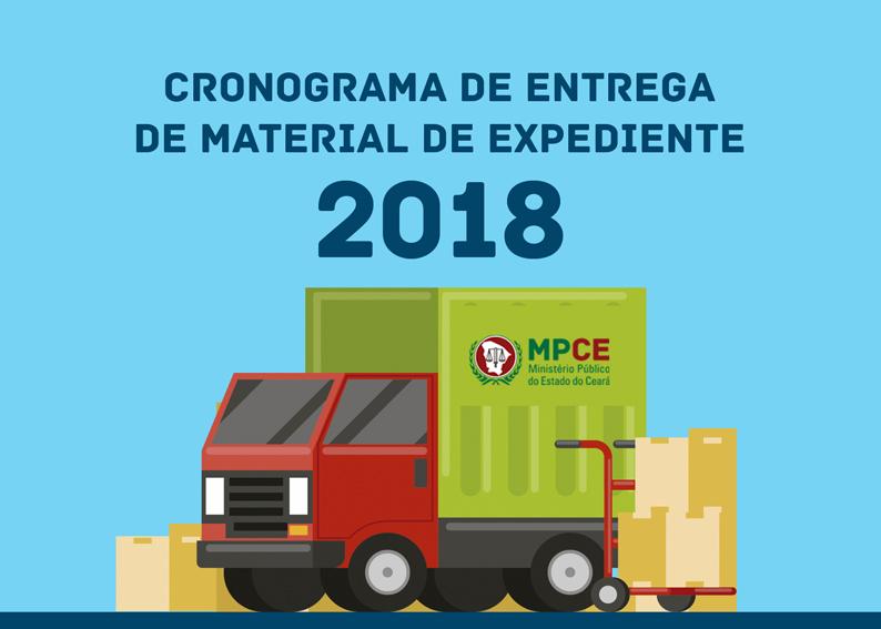 Ministério Público do Estado do Ceará 264180dde9