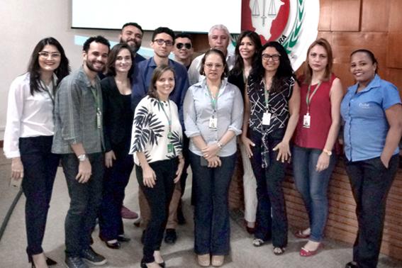 b69910f94f Ministério Público do Estado do Ceará