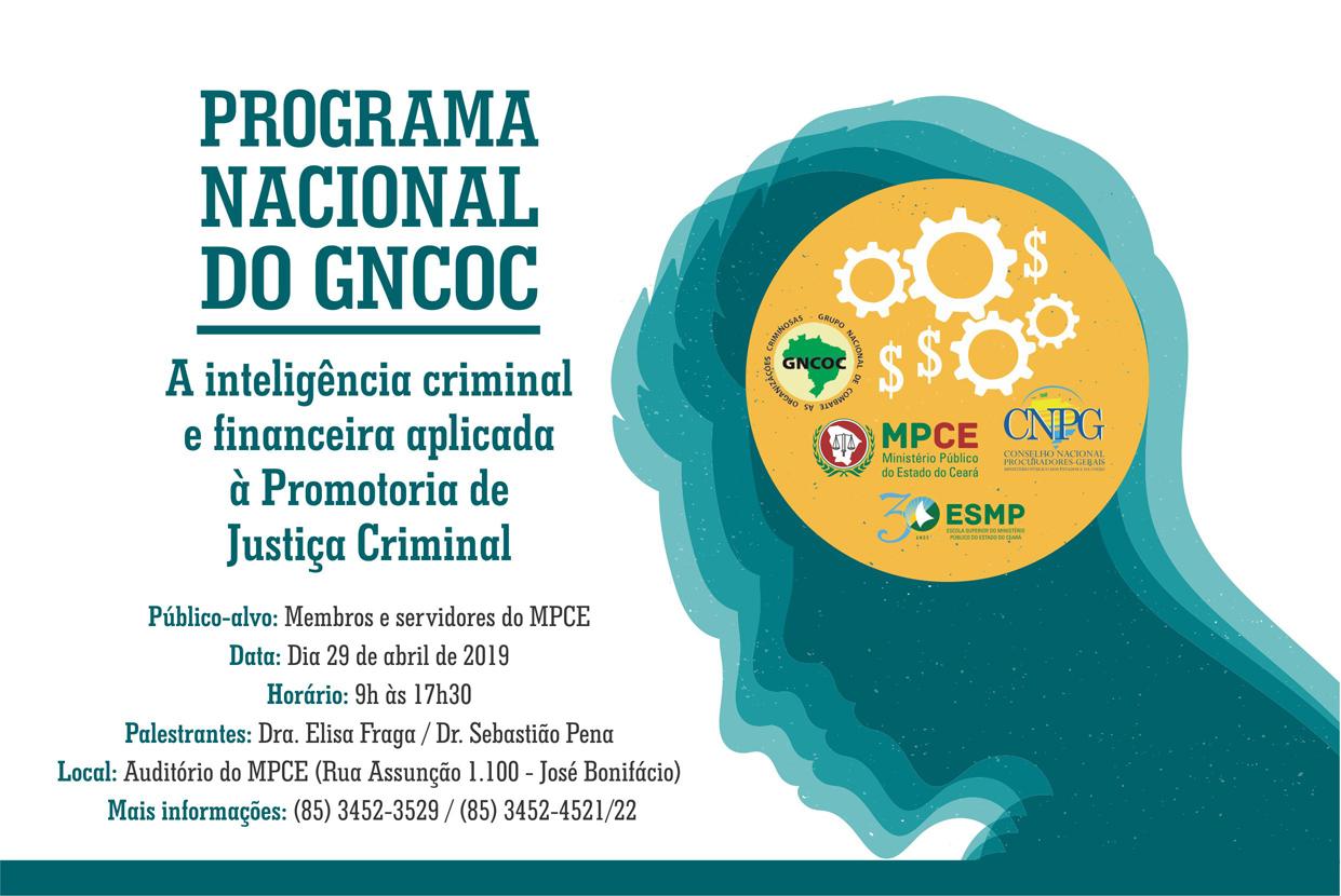 Justica Itinerante Calendario 2019 Campo Grande Ms.Ministerio Publico Do Estado Do Ceara
