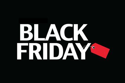55d3015c6 Para aproveitar as promoções da Black Friday